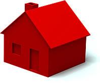 строительство жилых частных домов, коттеджей, бань и саун